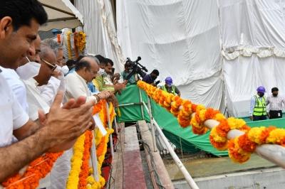 ನಮ್ಮ ಮೆಟ್ರೋ 3ನೇ ಹಂತಕ್ಕೆ ಶೀಘ್ರ ಚಾಲನೆ: ಮುಖ್ಯಮಂತ್ರಿ ಬಸವರಾಜ ಬೊಮ್ಮಾಯಿ | ಜನತಾ ನ್ಯೂ&#